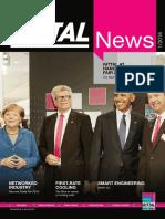 Rittal_Rittal_News_12016_5_3793.pdf