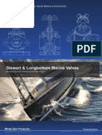 WSP004 B - Marine Valve Brochure - LOW.pdf