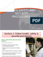 HEALTH, SAFETY AND SECURITY.pptx