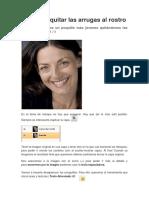 15. GIMP. Ejercicio Quitar arrugas del rostro.pdf