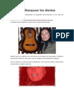 17. GIMP. Ejercicio blanquear dientes.pdf