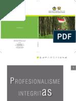 Annual Report DJP 2010-EnG