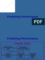 13-Predicting Performance.ppt