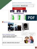4 gaia- IZENONDOAK NOLAKOA DA - ariketak.pdf