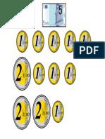 5 euro-txartela- txanpon eta billeteak.pdf