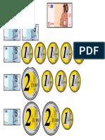 10euro-txartela- txanpon eta billeteak .pdf