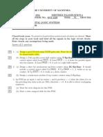 2012-11-09 ECE 2220 Midterm 2.pdf