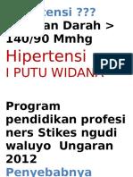 Hipertensi flifcart.docx