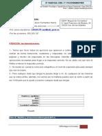 Tareas CT M2 1C 2P T5 16-17.docx