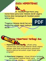 HIPERTENSI RENAL2