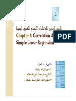 correlationandlinearregression.pdf
