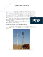 Wind Energy Converters Concepts_Decrypted