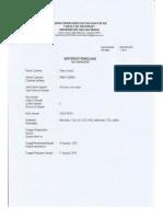 hasil lab air.pdf