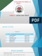 1 Binary_system_scet Dlc Group No.2 Ch No.1