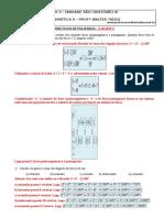 Exercícios Poliedros.doc