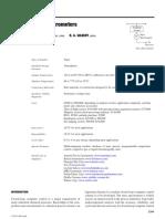 1083ch8_29.pdf