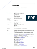1083ch8_30.pdf