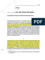 05_haugwelt (NXPowerLite Copy).pdf