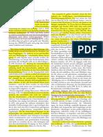 BenjaminKritik-rettende.pdf