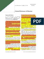 24812833-7982-Immaterial-Labour-2004 (NXPowerLite Copy).pdf