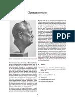 Germanenorden.pdf