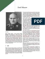 Emil Mazuw.pdf