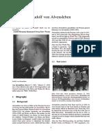 Ludolf von Alvensleben.pdf