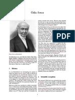 Odic force.pdf