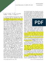 Earth (NXPowerLite Copy).pdf