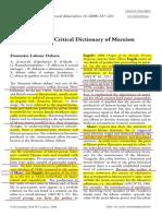 domestic labour debate (NXPowerLite Copy).pdf