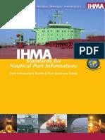 IHMA Brochure Sep 2010_LR September 2010
