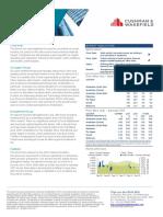 netherlands_off_3q16.pdf