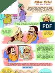 Akbar Birbal Stories