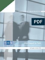 We-Need-to-Talk.pdf