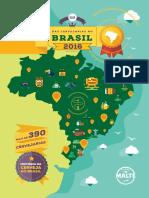 ebook_guia_da_cerveja.pdf.pdf