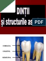 Digestiv-dinte ( Author E.Onea).pdf