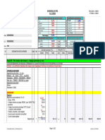 Plomberie - Appareils sanitaires.pdf