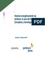 4.-Edar Aprovech-presentacion Santander v2web