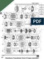 zf5hp19fl.pdf
