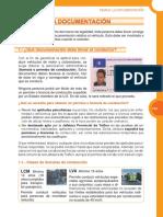 6. La documentación.pdf