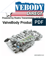 ValveBody-Direct-Catalog.pdf