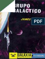 Grupo Galactico