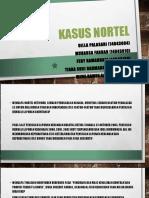 Kasus nortel