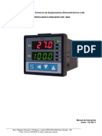 Manual Cdp48i22p 2
