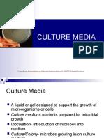 35354561 Culture Media