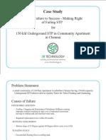 Case Study 150 kld 3R.pdf