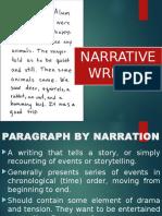 Methods of Writing_k12