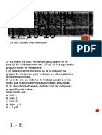 Ensayo psu revisado 17- 10.pptx