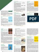 CatalogueSpain.pdf