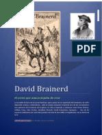 david-brainerd-el-joven-que-nunca-dejaba-de-orar-2014.pdf